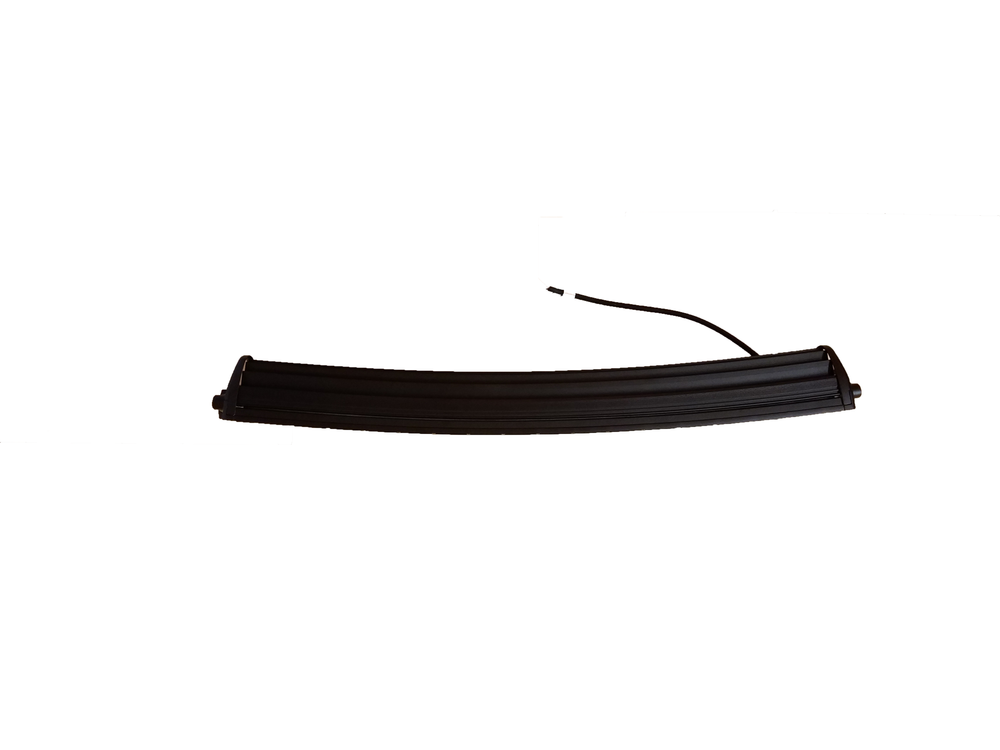 ACCESSORY 32 & 42 Inch Curved LED Light Bar