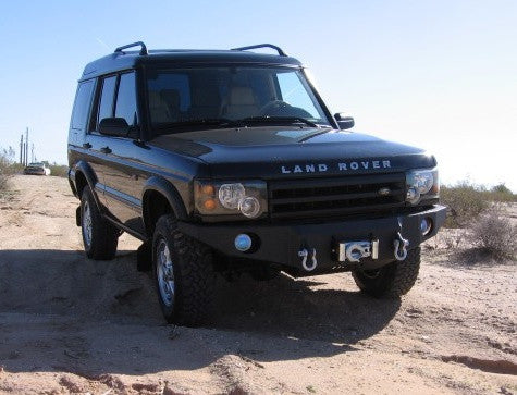 driveshaft recalls land coupler models landrover over roverguide disocvery rover discovery
