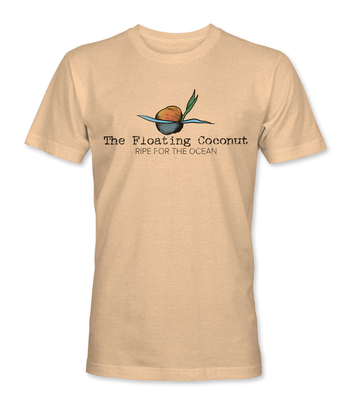 The Floating Coconut