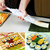 Image of Make sushi like a pro