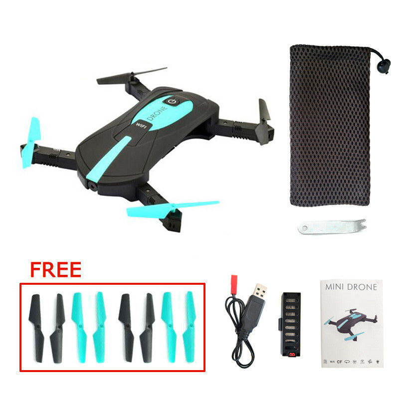 rc mini drone with Selfie Drone on Wiiarduino Multiwii as well Dragon Mers likewise Pp 113550 moreover Dancing Drones furthermore Top 5 Best Mini Quad Frames March 2017.