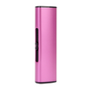 Image of USB Electronic Rechargeable Cigarette Lighter