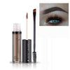 Image of Wow Brows Eyebrow Liquid Makeup