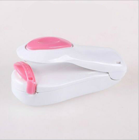 Portable Household Mini Heat Sealing Machine