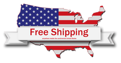 FREE SHIPPING (C) healthy system photo