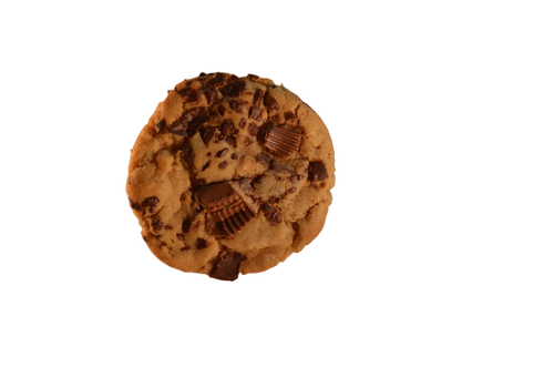 Reese's Peanut Butter Chocolate Chunk-Medium