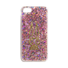 Sequin Pink Luxury Phone Case