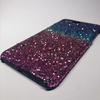 Shimmer Sequin Phone Case