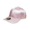 Silk Champaign Luxury Collection Hat