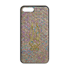 Rainbow Mermaid Nude Phone Case