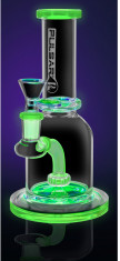 Pulsar® UV Water Pipe