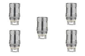 Sense Blazer Mini Replacement Coil - 5 Pack