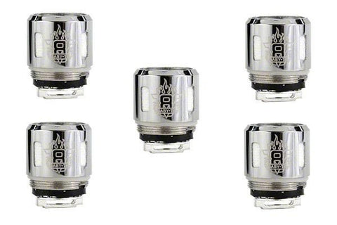 Smok TFV8 Baby Beast T8 Replacement Coil - 5 pack