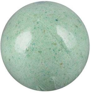 Blue Ridge Hemp Co. Bath Bomb - Joint Care