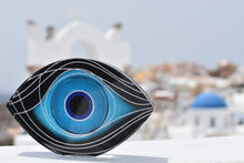 Load image into Gallery viewer, Evil Eye Fira