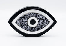 Load image into Gallery viewer, Evil Eye