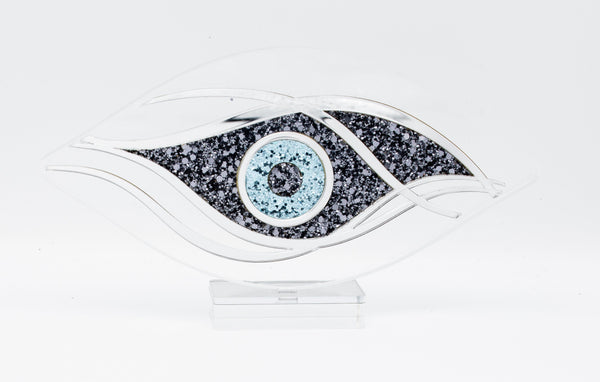 Evil Eye Cassandra Due Mid March Pre Order Now