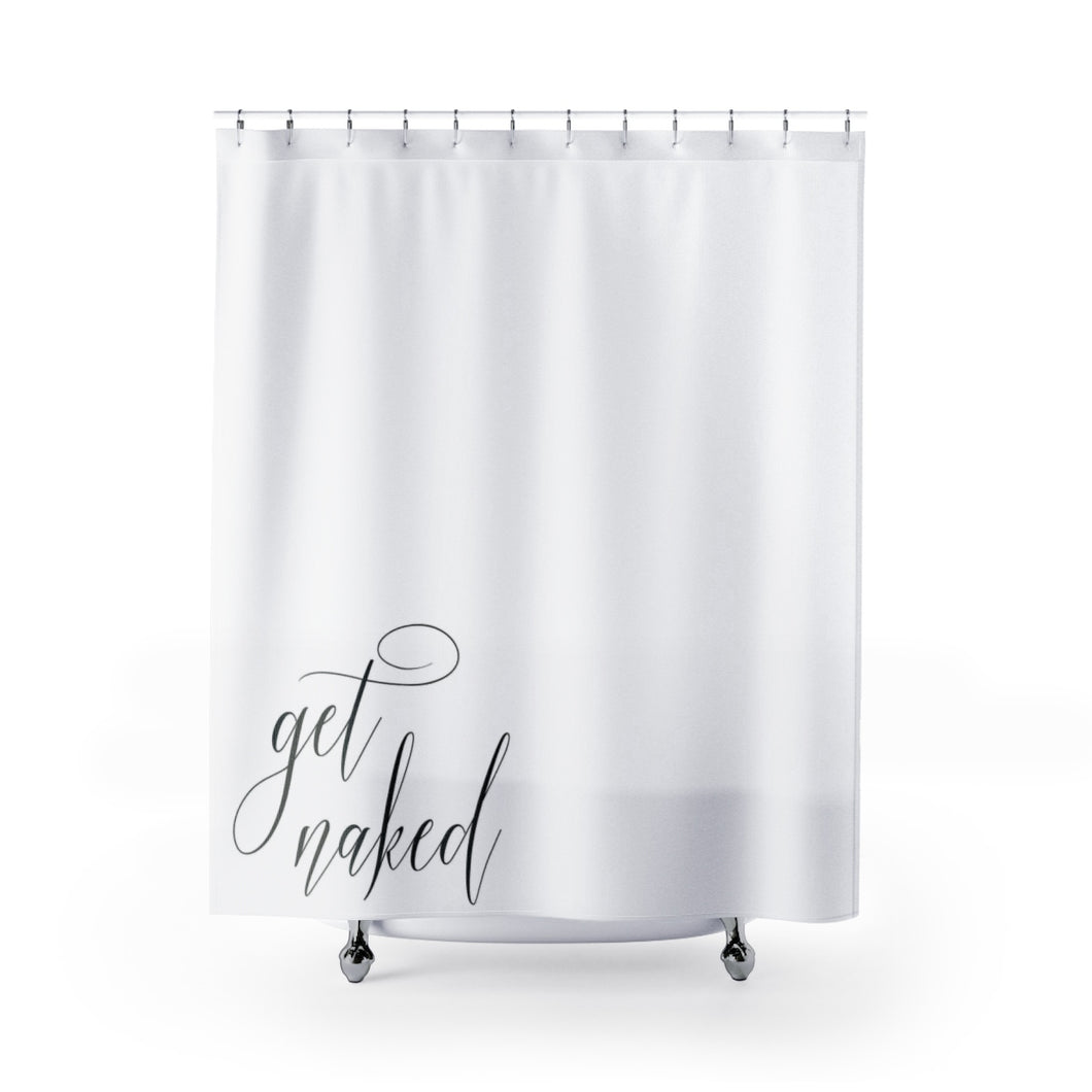 get naked shower curtain left 4
