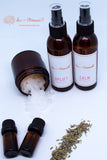 Natural Magnesium Oil Spray