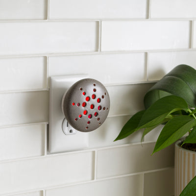 Spa Stone Pluggable Diffuser
