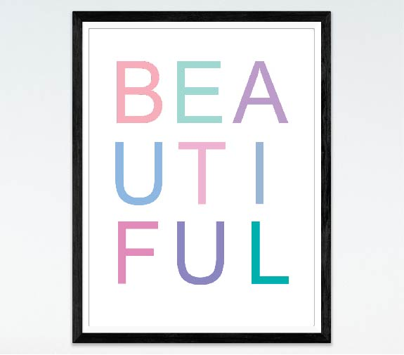 Beautiful-Pastel