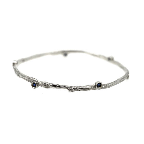 bracelet bangle buy silver bangles contemporary sterling jewellery