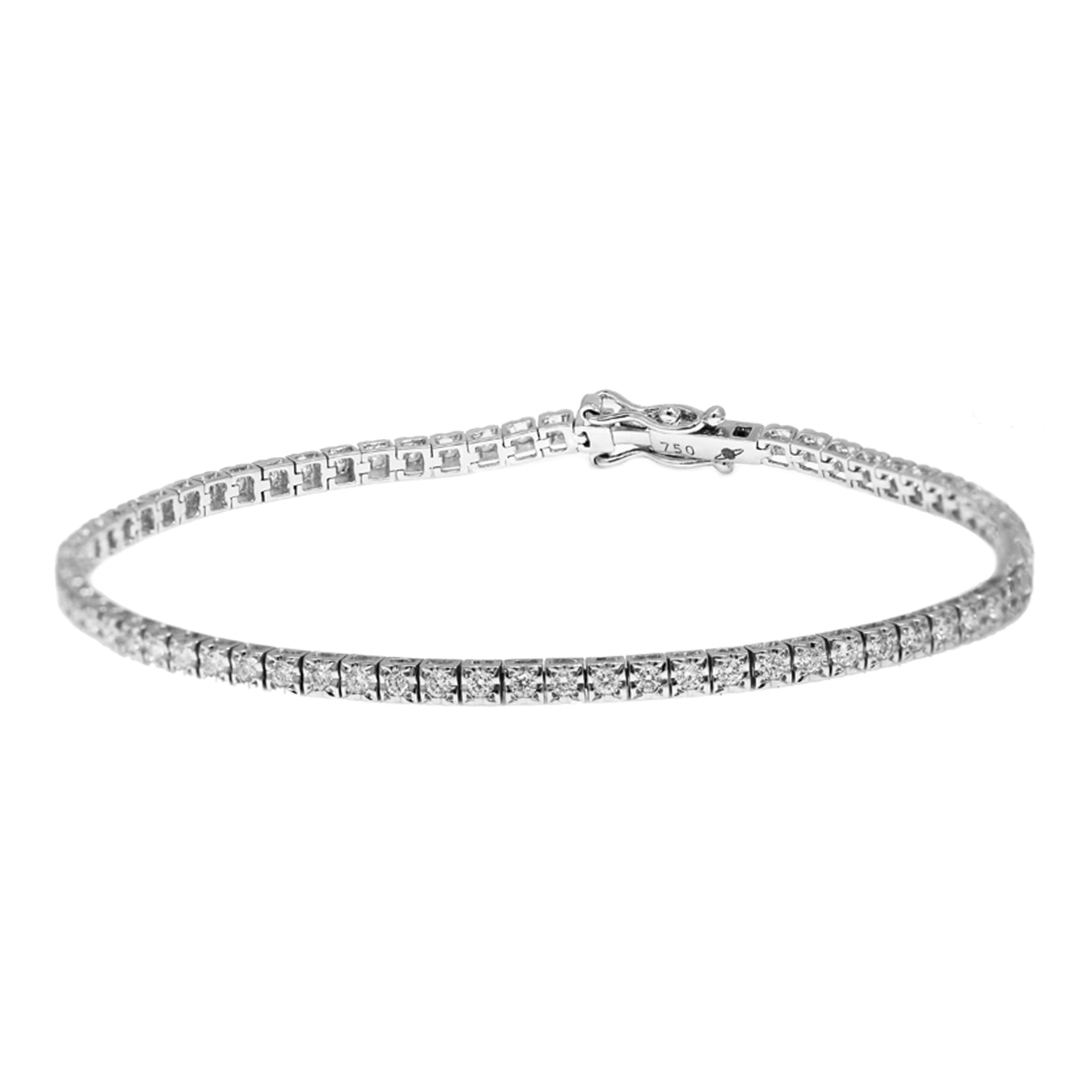 the silver charm perfect make bingefashion bangles bracelet bracelets with style mmrjszl