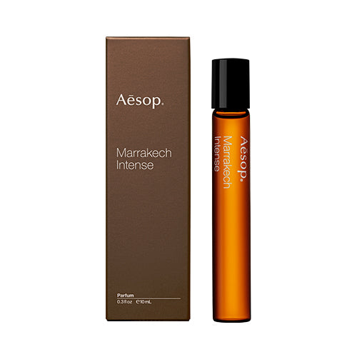 Marrakech Intense Parfum 10ml