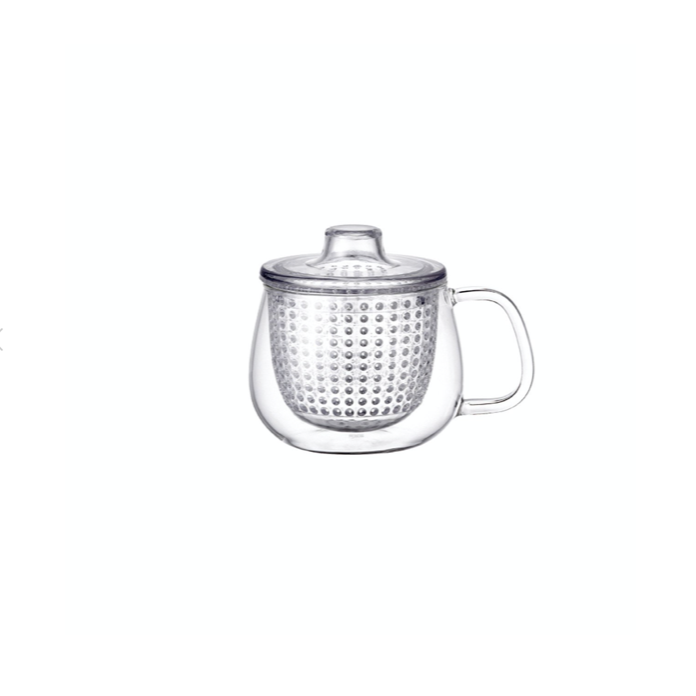 Knito Glass Unimug Small
