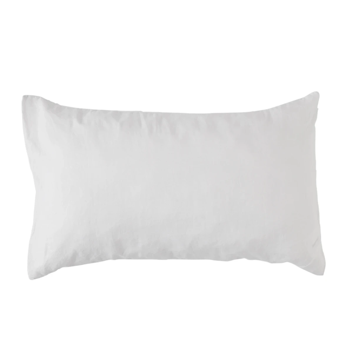 Society Of Wanderers Linen Set Of 2 Pillowcases