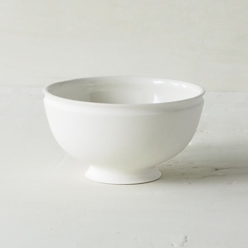 Marcie Mc Goldrick Small Footed Bowl