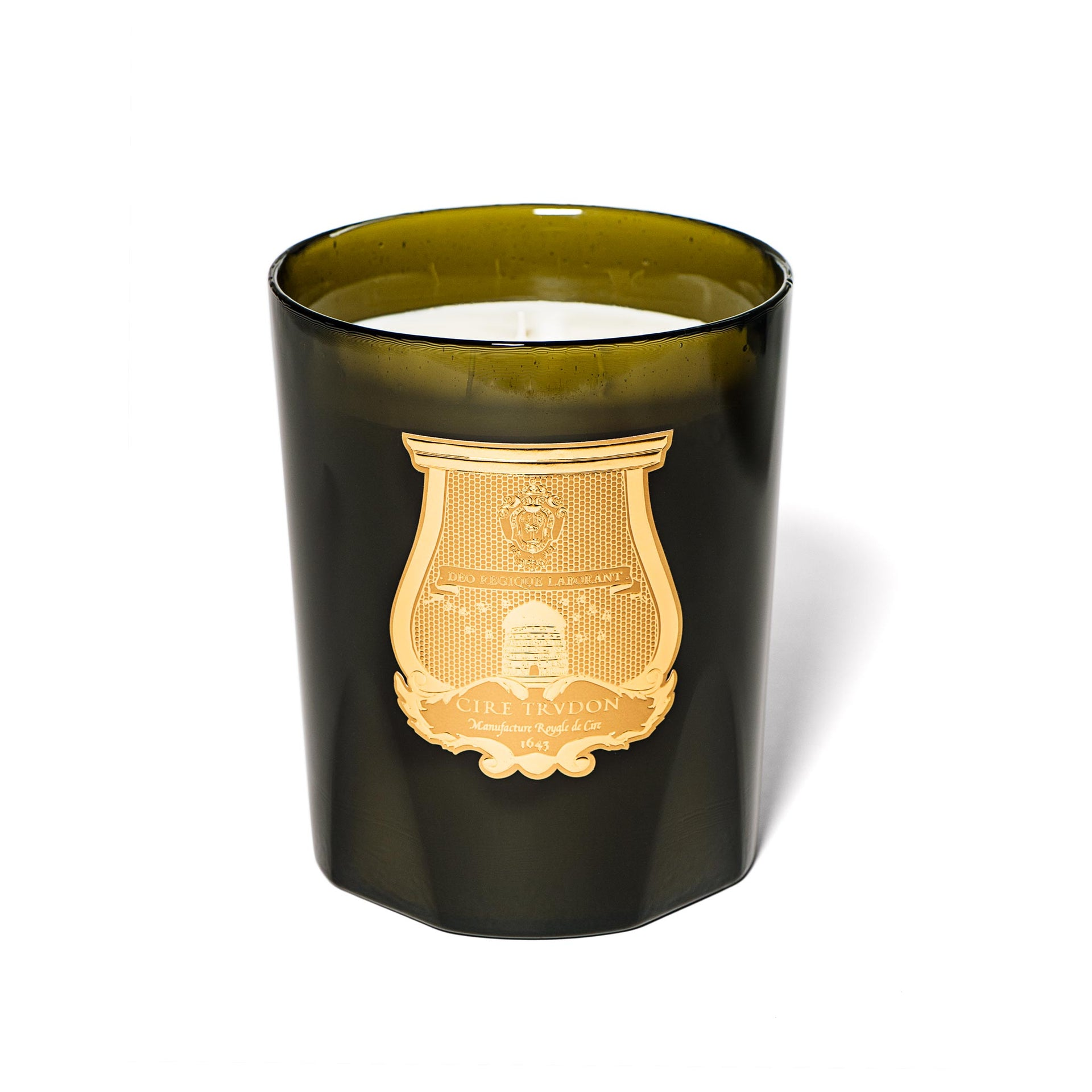 L'Admirable Candle 270g