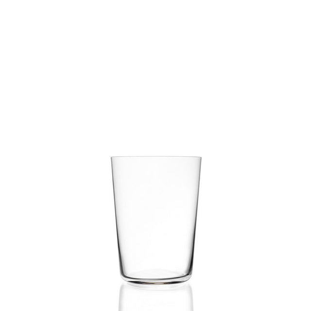 Glass Highball