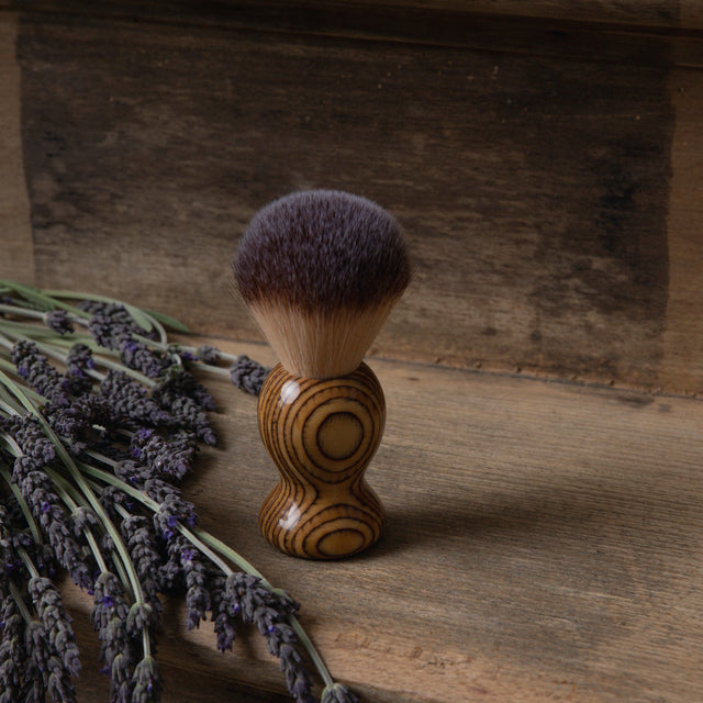 Huntington Grove Luxury Shaving Brush