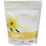 USANA Nutrimeal™ Meal Replacement Shake