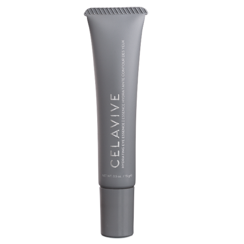 USANA Celavive Hydrating Eye Essence