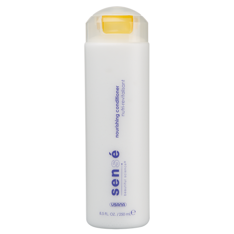 USANA Sensé™ Nourishing Conditioner