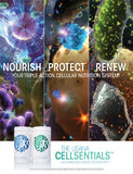 USANA CellSentials® Pack