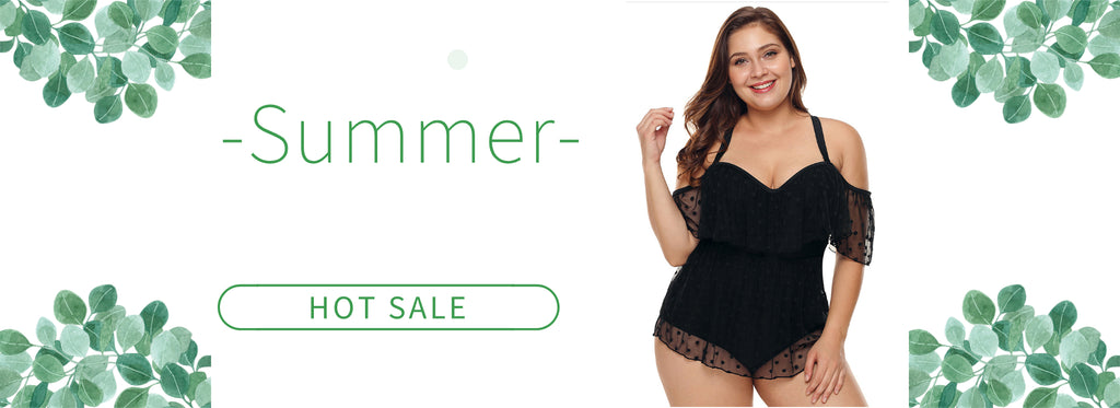 https://www.plustrendy.com/collections/plus-size-bikinis/products/women-plus-size-off-shoulder-tankini-sexy-lace-one-piece-control-swimsuit-suit