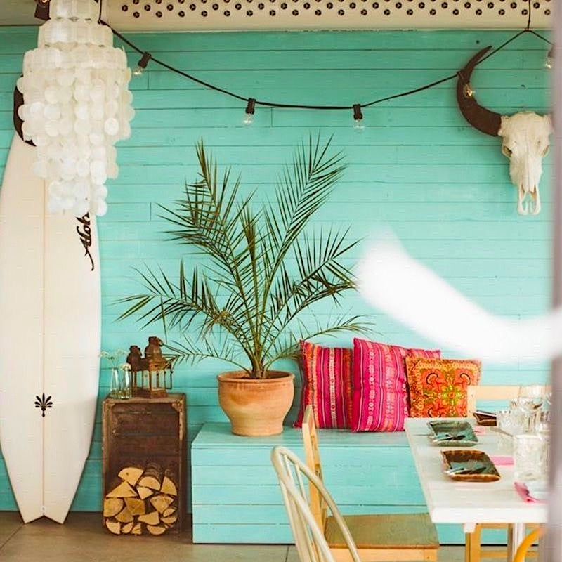 10 Turquoise Home Decor Ideas that'll BLOW YOUR MIND!