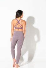 Lyaya Luxe Sports Bra and Leggings Set