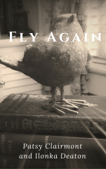 DIGITAL DOWNLOAD Fly Again 6 Devotionals and .mp3