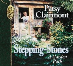 Stepping Stones: Hard Cover