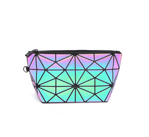 Large Cosmetic Travel Bag