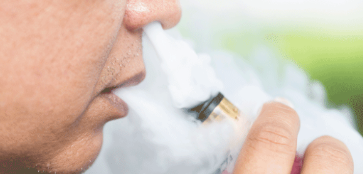 4 Ways to Avoid Bitter Vape Juice