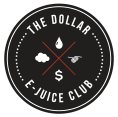 Introducing The Dollar E-Juice Club