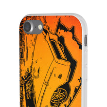 Pontiac GTO Judge Flexi Cases by SpeedTiques