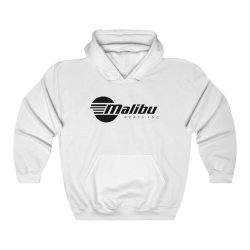 Malibu Boats Unisex Heavy Blend™ Hooded Sweatshirt