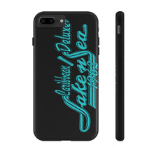 Zelman Sample Case Mate Tough Phone Cases