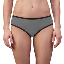 Moto-Ski Women's Briefs